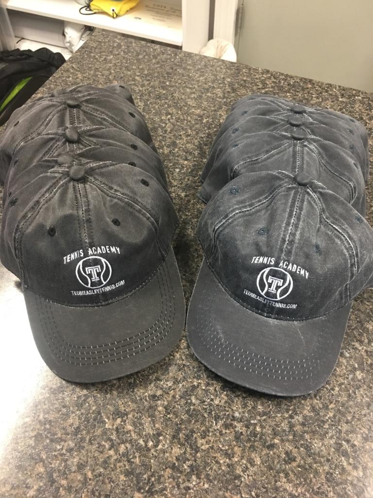 TMTA Hat